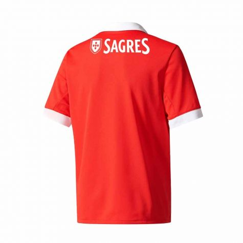 1499427533-benfica-adidas-2017-18-home-football-shirt-back-475×0