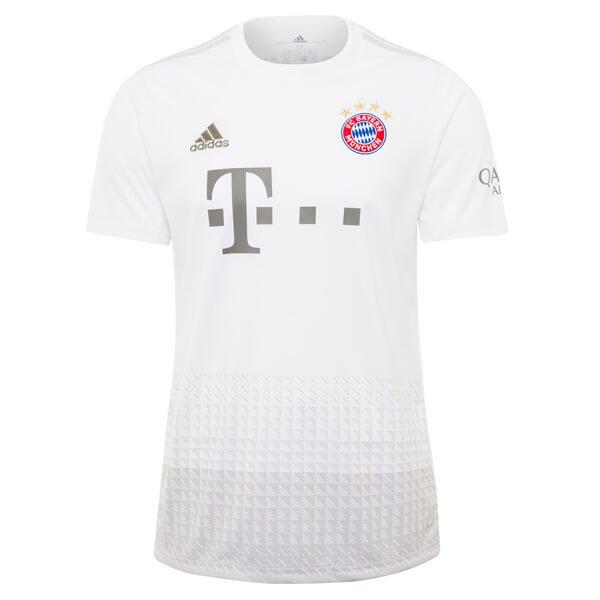 Bayern-Munich-Away-Football-Shirt-1920