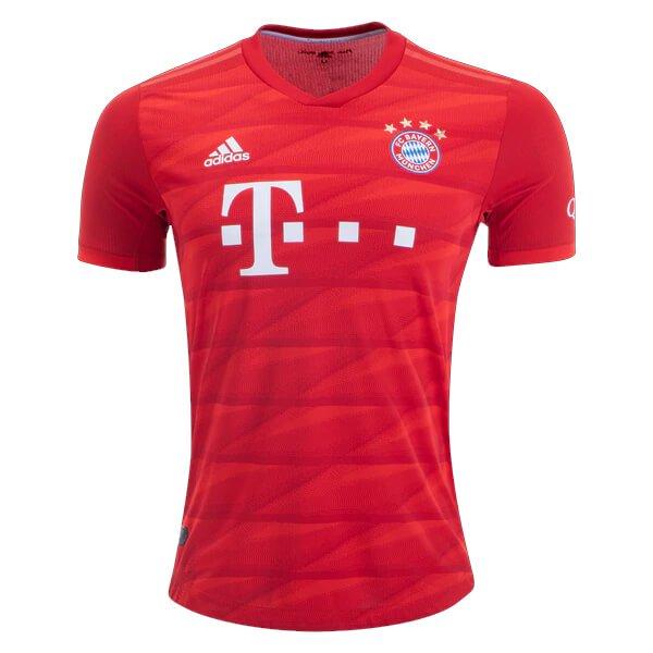 Bayern-Munich-Home-Football-Shirt-Player-Version-19-20