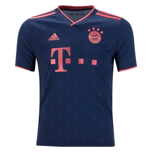 Bayern-Munich-Third-Football-Shirt-19-20