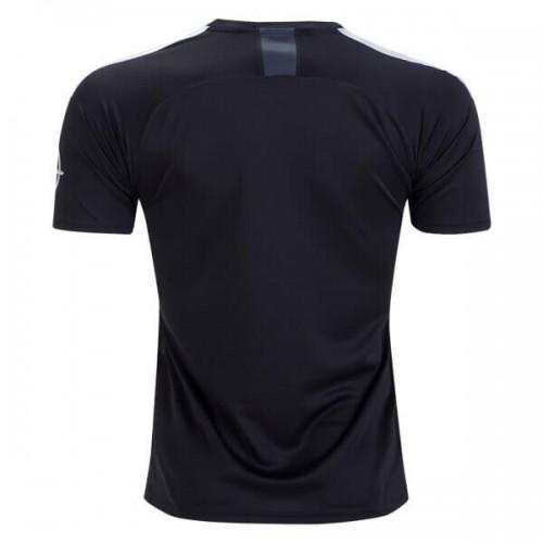Borussia-Dortmund-Away-Football-Shirt-19-20-500×500