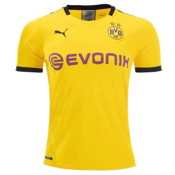Borussia-Dortmund-Home-Football-Shirt-19-20