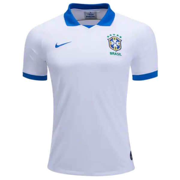 Brazil-100-Anniversary-Away-Football-Shirt-2019