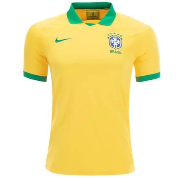 Brazil-Home-Football-Shirt-2019-1
