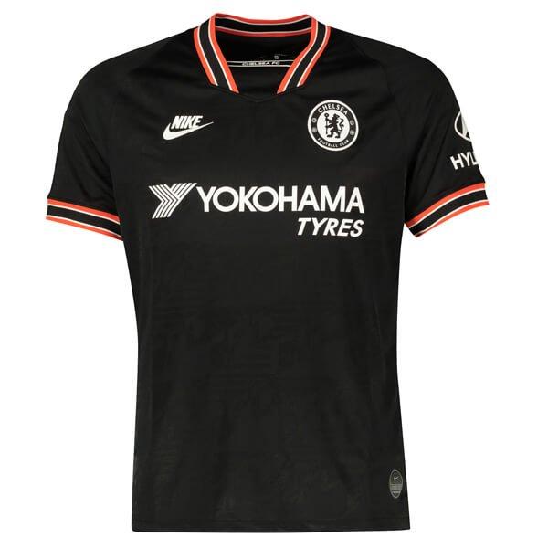 Chelsea-Third-Football-Shirt-1920