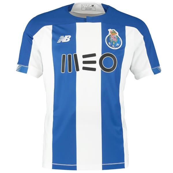 FC-Porto-Home-Football-Shirt-1920