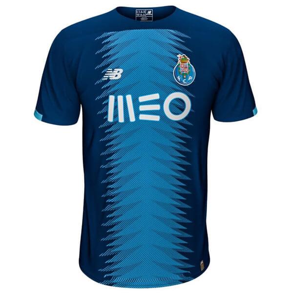 FC-Porto-Third-Football-Shirt-19-20