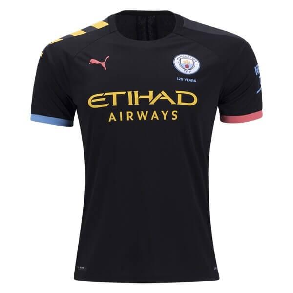 Manchester-City-Away-Football-Shirt-19-20