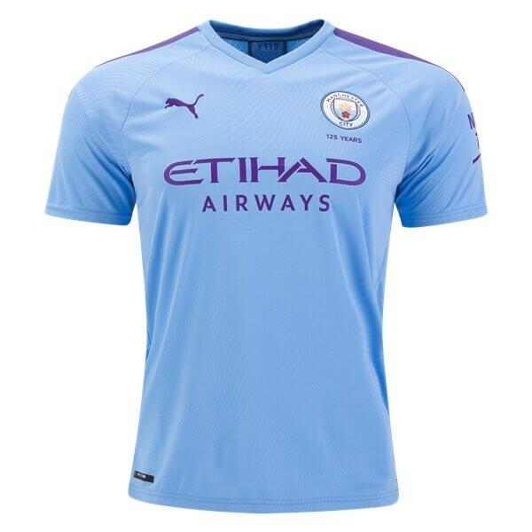 Manchester-City-Home-Football-Shirt-19-20