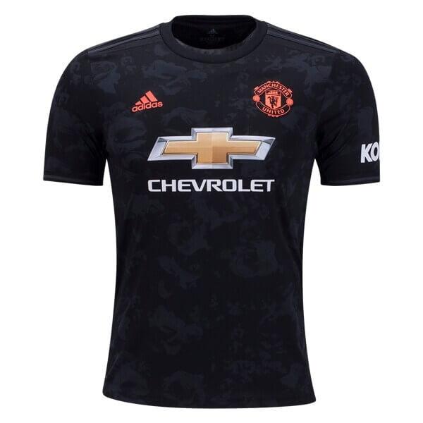 Manchester-United-Third-Football-Shirt-19-20