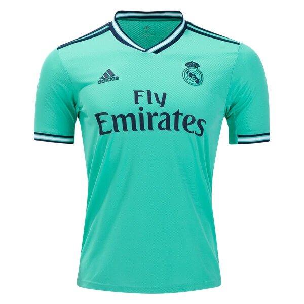 Real-Madrid-Third-Football-Shirt-19-20
