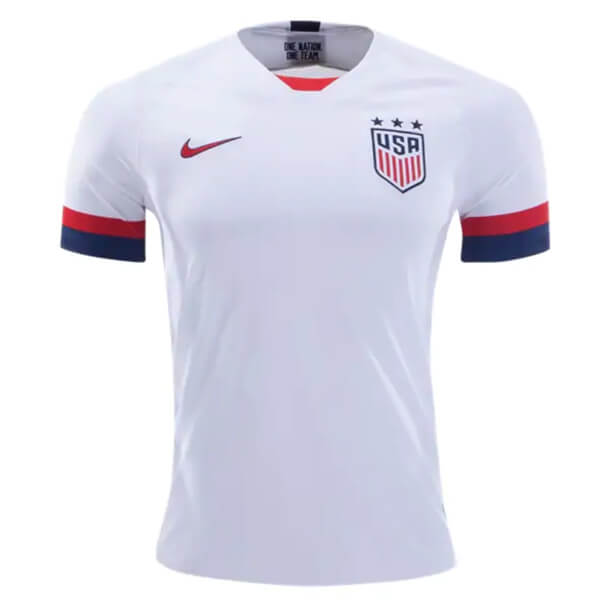 USA-Home-Soccer-Jersey-2019