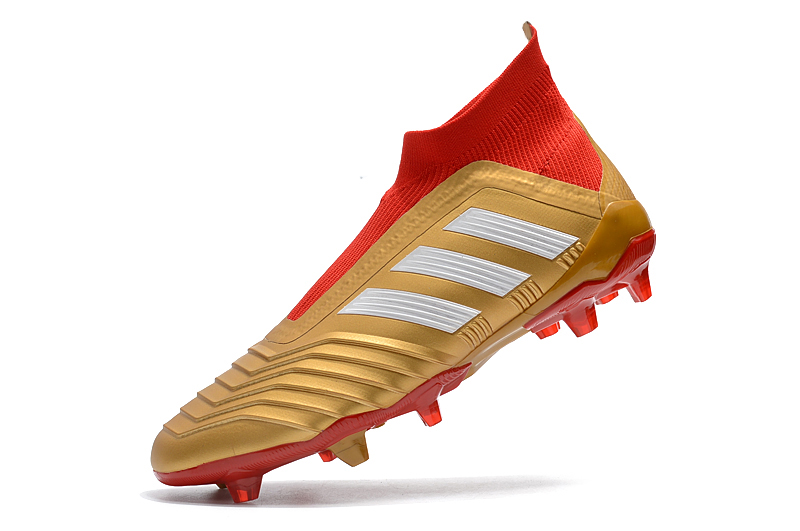 Hacer la vida Implacable computadora  oro adidas predator football boots shopping 1b576 b8051
